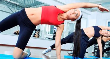kurse-kursuebersicht-joga