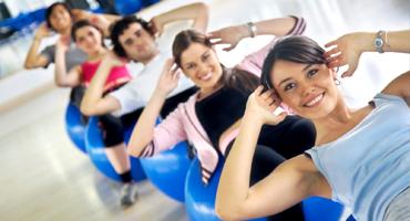 kurse-kursuebersicht-pilates