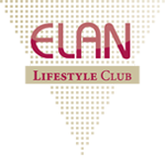 Elan Lifestyle Club Berlin