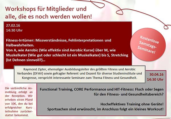 aktuelles-workshops-02-2016