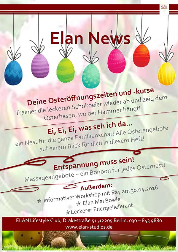 aktuelles-elannews-ostern-2016