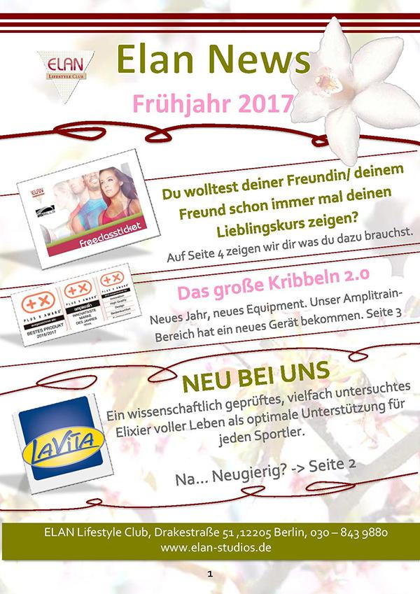 news-elan-news-fruehjahr-2017