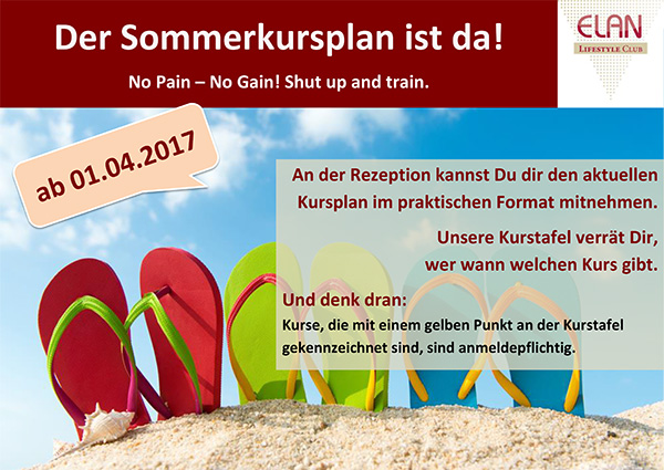 news-ankuendigung-sommerkursplan-2017
