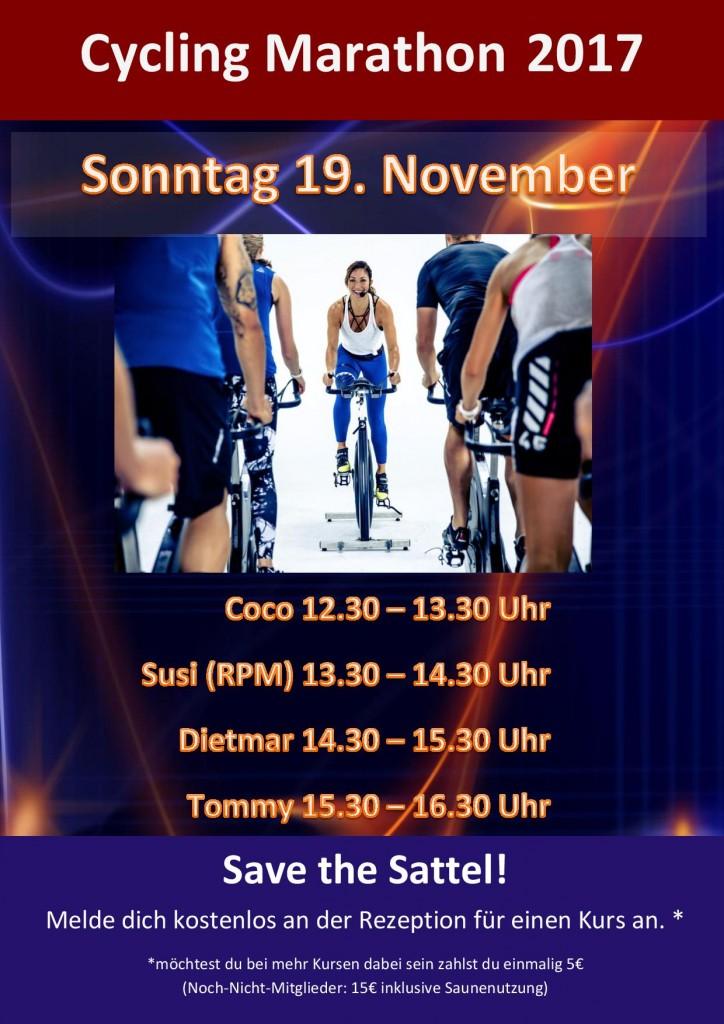 Plakat_Spinning Marathon-page-001